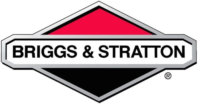 Click here to check out Briggs & Stratton generators